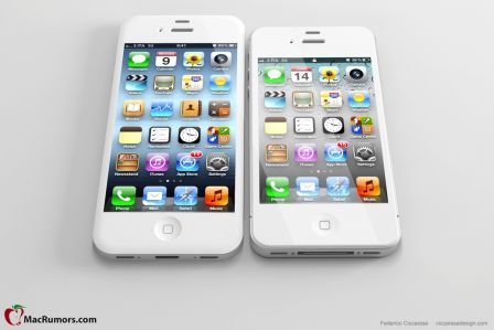 iphone5-4phconcept-1.jpg