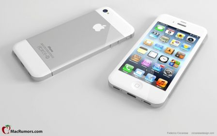 iphone5-4phconcept-2.jpg