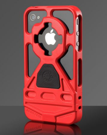 coque resistante iphone 5