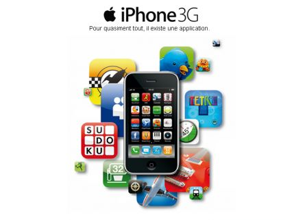 iphone-3g-apple-applications.jpg