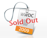 WWDC_sold_out_blog.jpg
