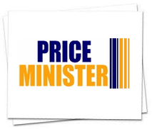 logoPriceMinister.png