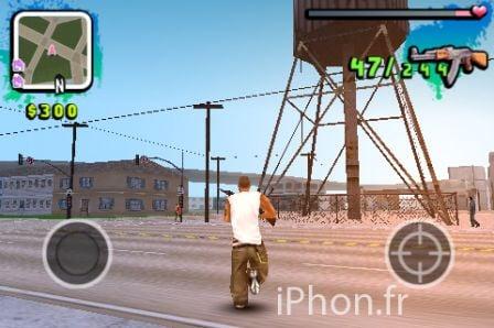 .Gameloft_09_m.jpg