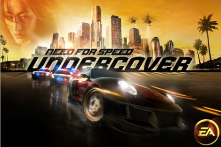 Need_for_Speed_Undercover_03.png