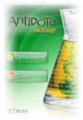Antidote_Mobile.png