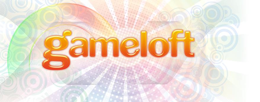 Gameloft News   Gameloft annonce 6 millions de ventes via lAppStore