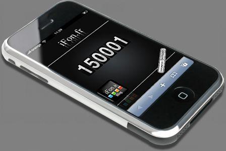 site de telechargement application iphone