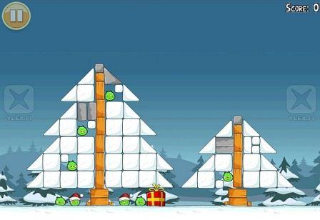 Angry_Birds_Christmas_01.jpg