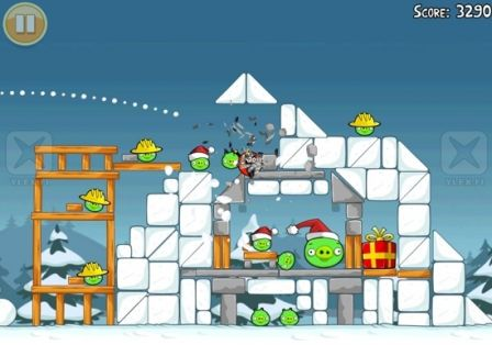 novembre angry bird lensemble - photo #11