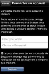 Shazam_03.PNG