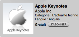 keynote_septembre_iTunes.png