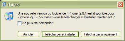 PWNAGE 2.0.1 TÉLÉCHARGER