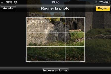 tutophoto3.jpg