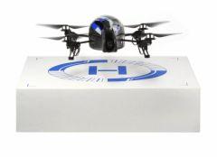 drone-1_s.jpg