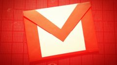 gmail-for-ios-1.jpg