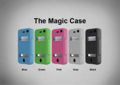 coque magique iphone 6