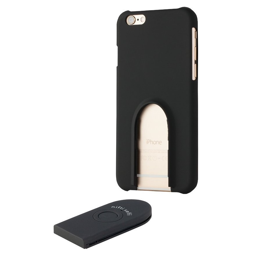 coque selfie iphone 6