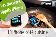 cuisine.jpg