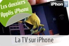http://www.iphon.fr/post/2011/04/16/La-t%C3%A9l%C3%A9-se-fait-une-place-de-choix-dans-votre-iPhone-et-votre-iPad