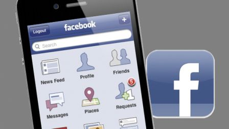 facebook-iphone-1.jpg