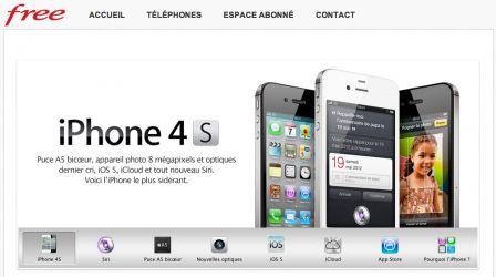 Date Mise En Vente Iphone X