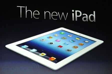 keynote-iPad-HD-4.jpg