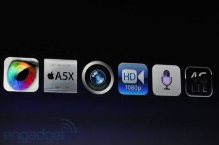 keynote-iPad-HD-8.jpg