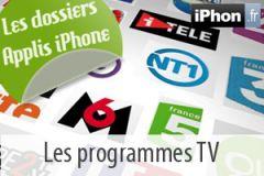 prog-tv.jpg