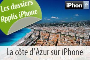 http://www.iphon.fr/public/Grobubu2/0212/nice.jpg