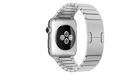 app-applewatch-2.jpg