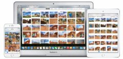 app-photo-osx-1.jpg