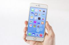 economie-memoire-iphone-1.jpg
