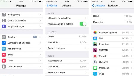 economie-memoire-iphone-2.jpg