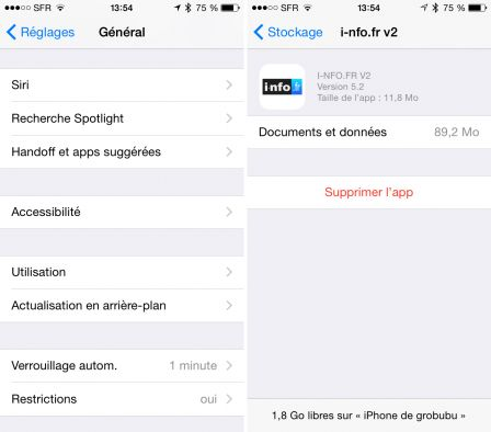 economie-memoire-iphone-3.jpg