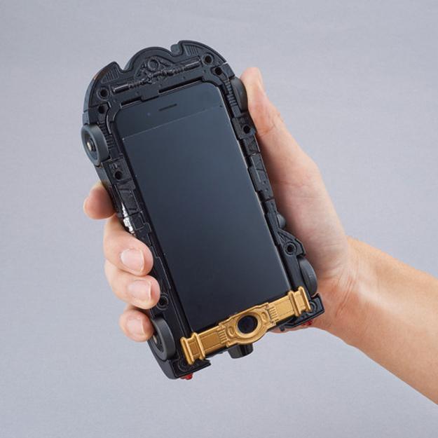coque iphone 7 insolite