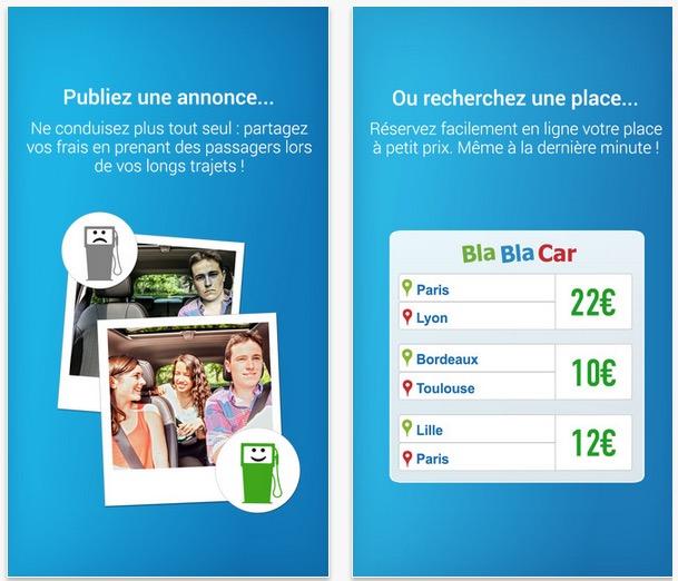 dossier applis l 39 iphone pour aider sauver la plan te avec des apps 100 green. Black Bedroom Furniture Sets. Home Design Ideas