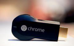 chromecast-1.jpg