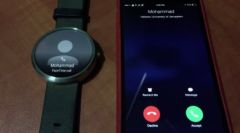 android-wear-decroche-iphone-11.jpg