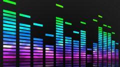 beats_music-1.jpg