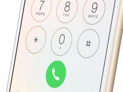 Pratique iOS : utiliser et comprendre la liste noire de l'iPhone et de l'iPad