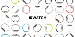 reservation-apple-watch-1.jpg