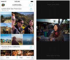 10 applis et jeux iPhone/iPad qu'on retient de 2014 chez iPhon.fr - iPhone X, 8, iPad et Apple Watch : blog et actu par iPhon.fr