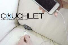 couchlet-1.jpg