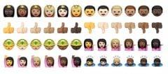 emoji-1.jpg