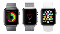 interface-apple-watch-1.jpg