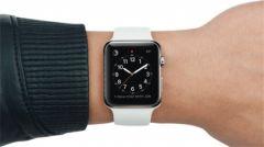 reduc-apple-watch-1.jpg