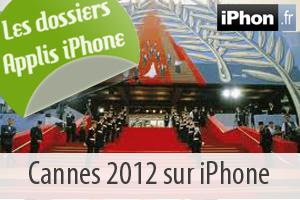 http://www.iphon.fr/public/Grobubu2/0512/cannes-1.jpg