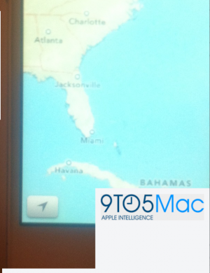 maps-ios6-1.png