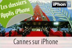 cannes-1_s.jpg