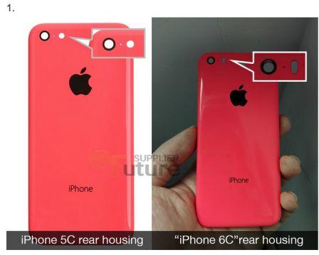coque-iphone-6c-2.jpg